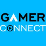 GamerConnect